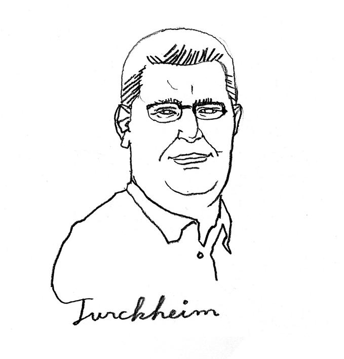 Turckheim_s.jpg