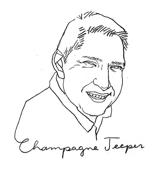 Champagne Jeeper_s.jpg