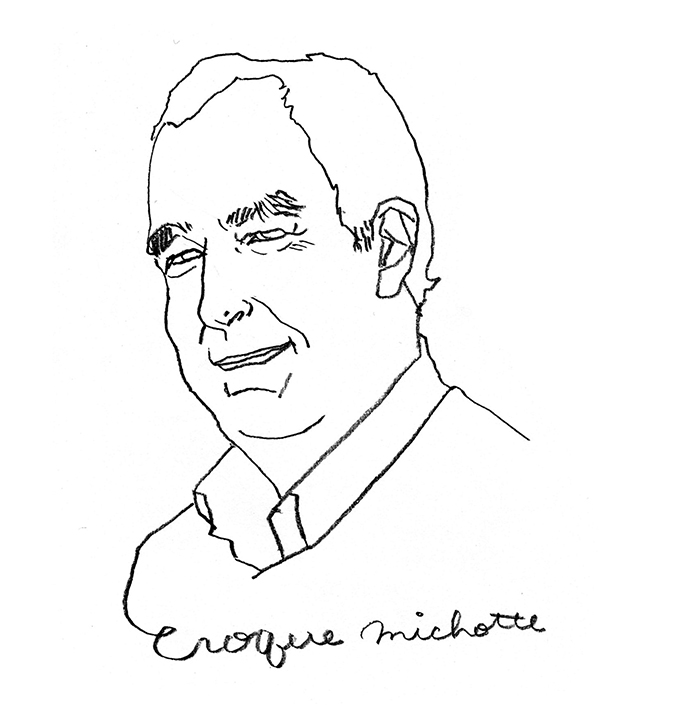 1-1 Ch. Croque Michotte Saint-Emilion Grand Cru(no vin)_s.jpg