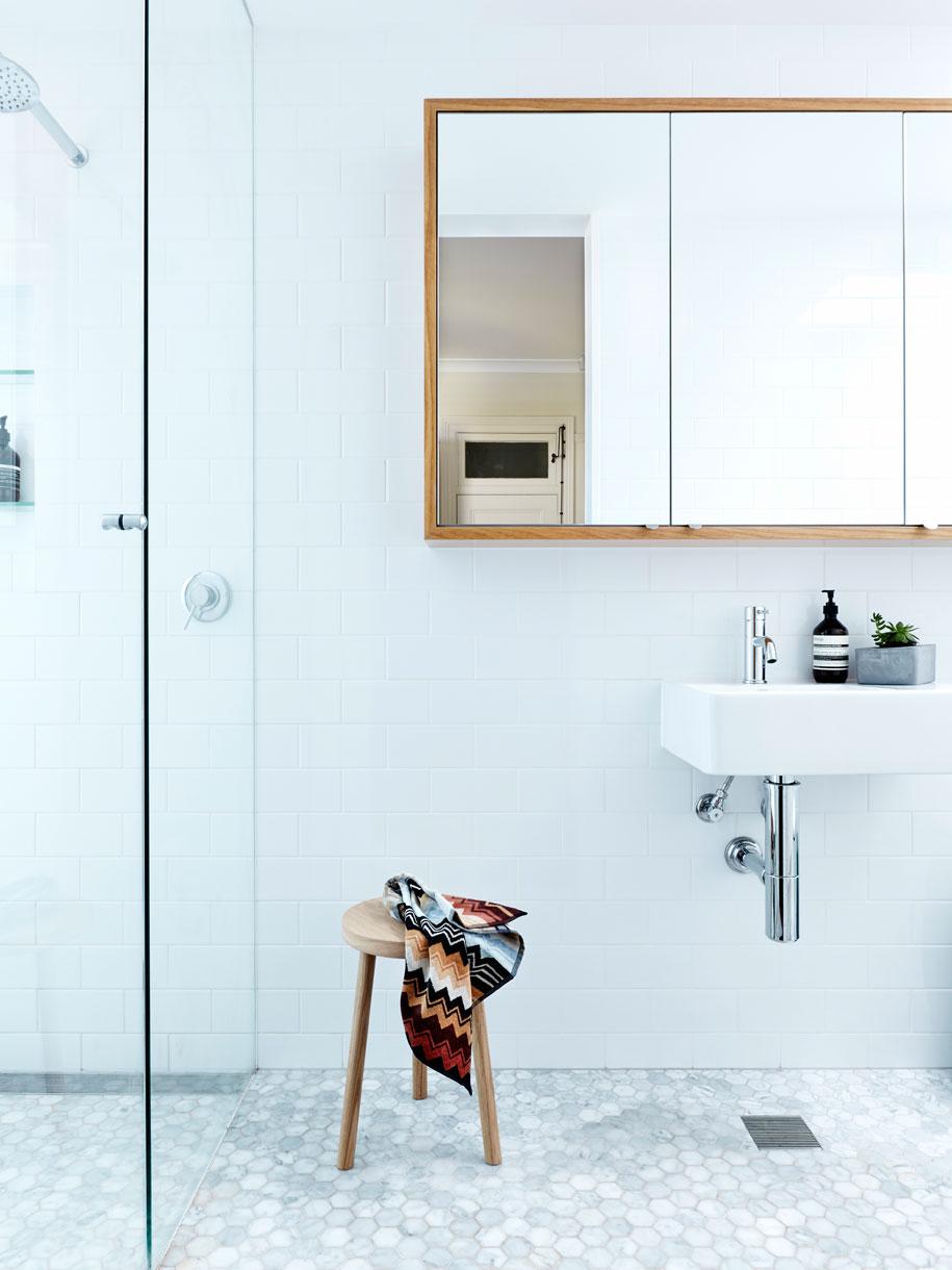 Neutral Bay House 06 © Downie North Architects.jpg