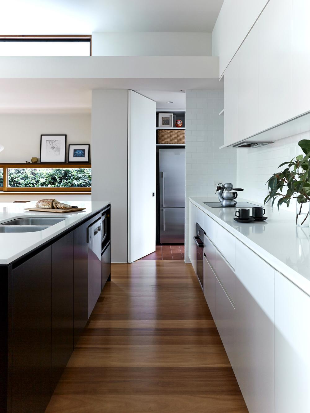Neutral Bay House 03 © Downie North Architects.jpg