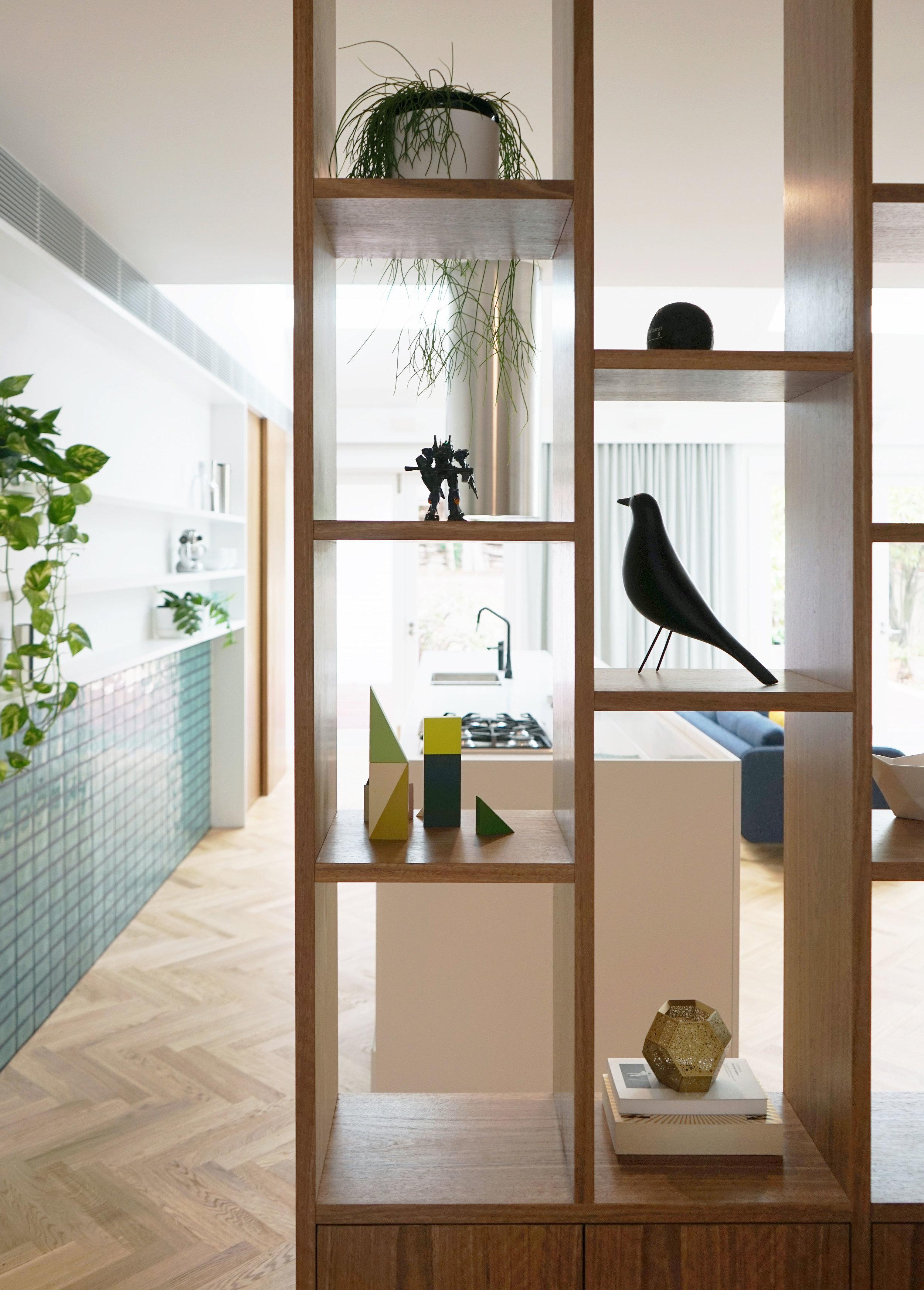 Skylit House 03 © Downie North Architects.jpg