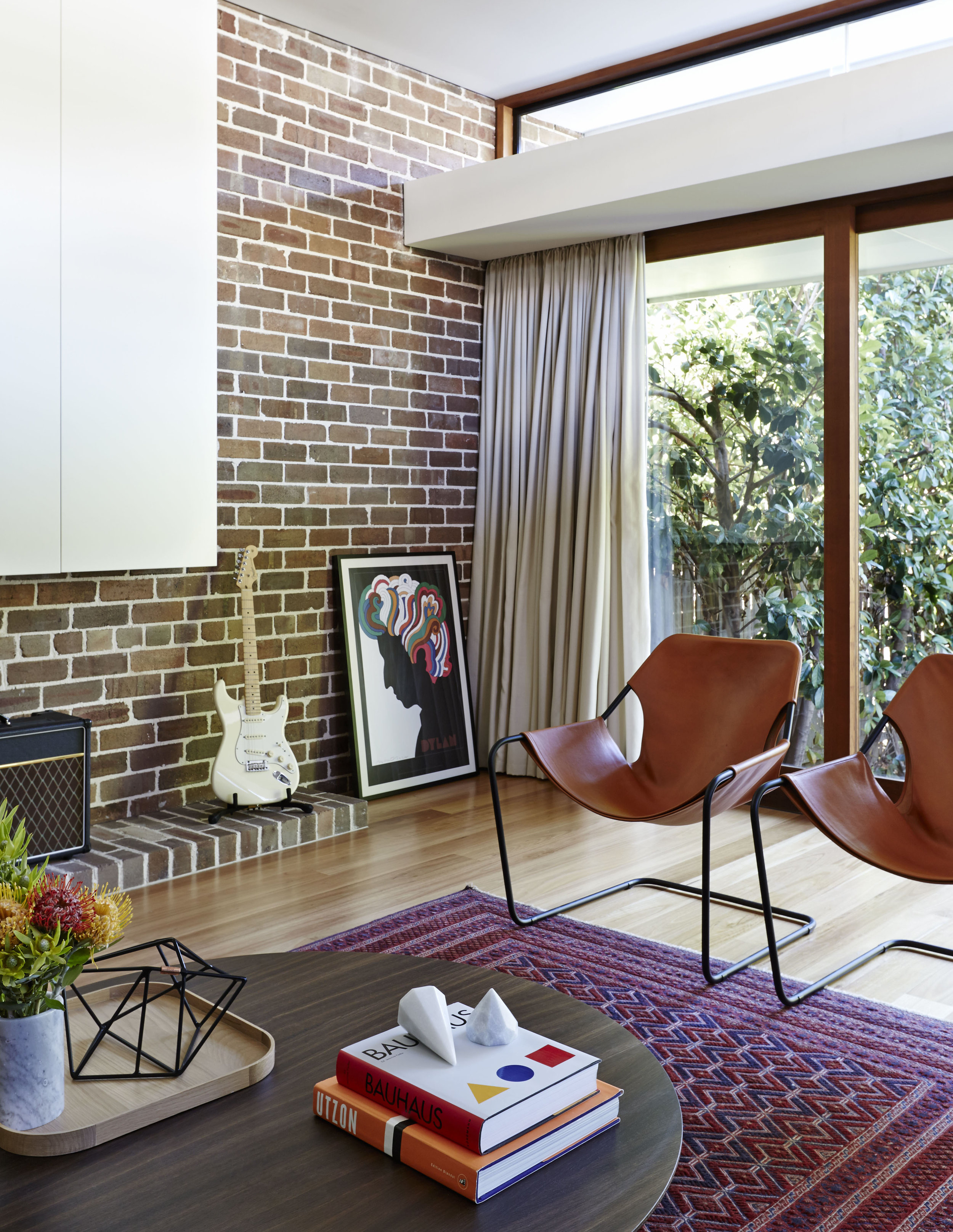 Neutral Bay House 11 © Downie North Architects.jpg