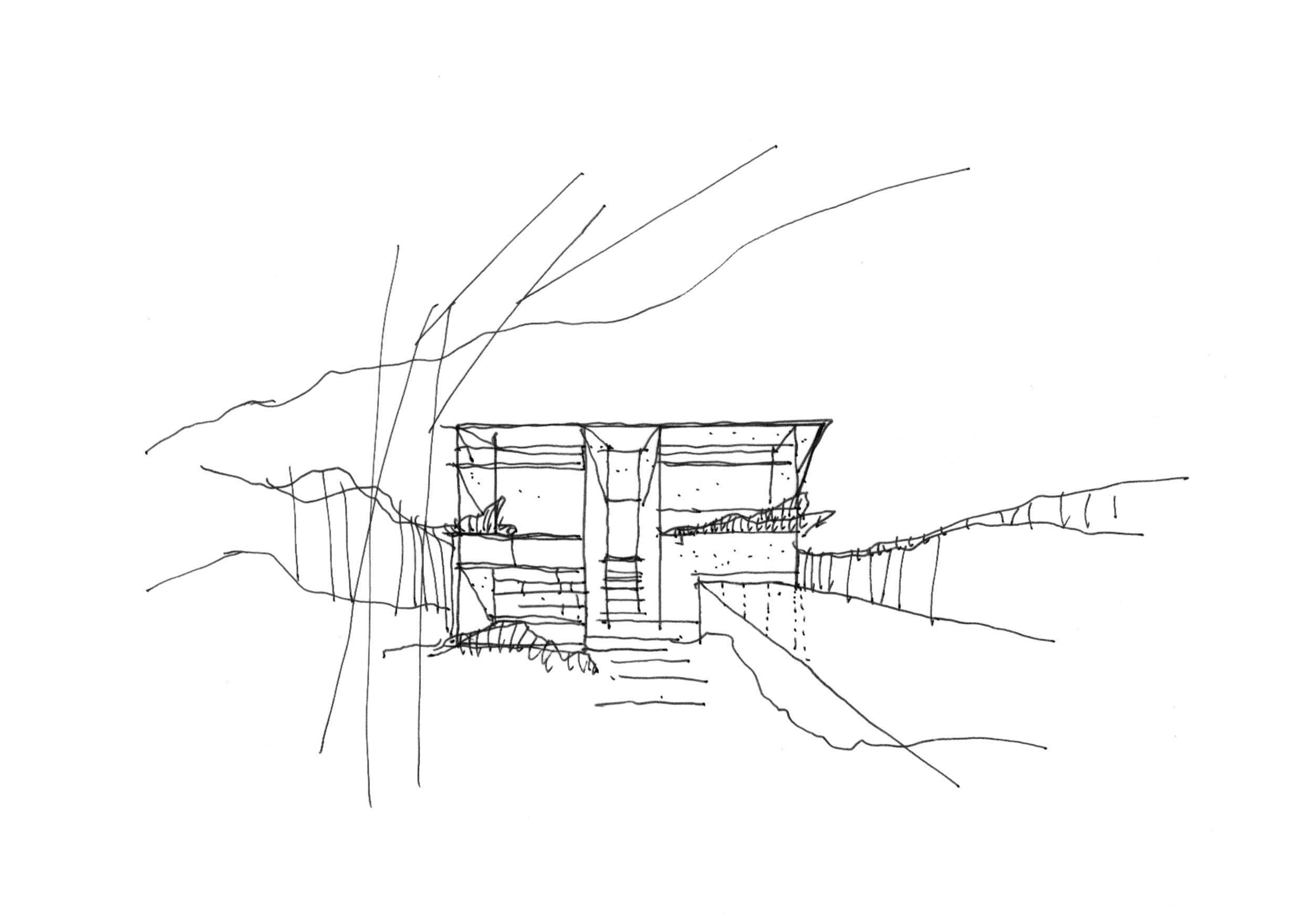 Kurraba 02 © Downie North Architects.jpg
