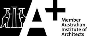 A+Logo.png