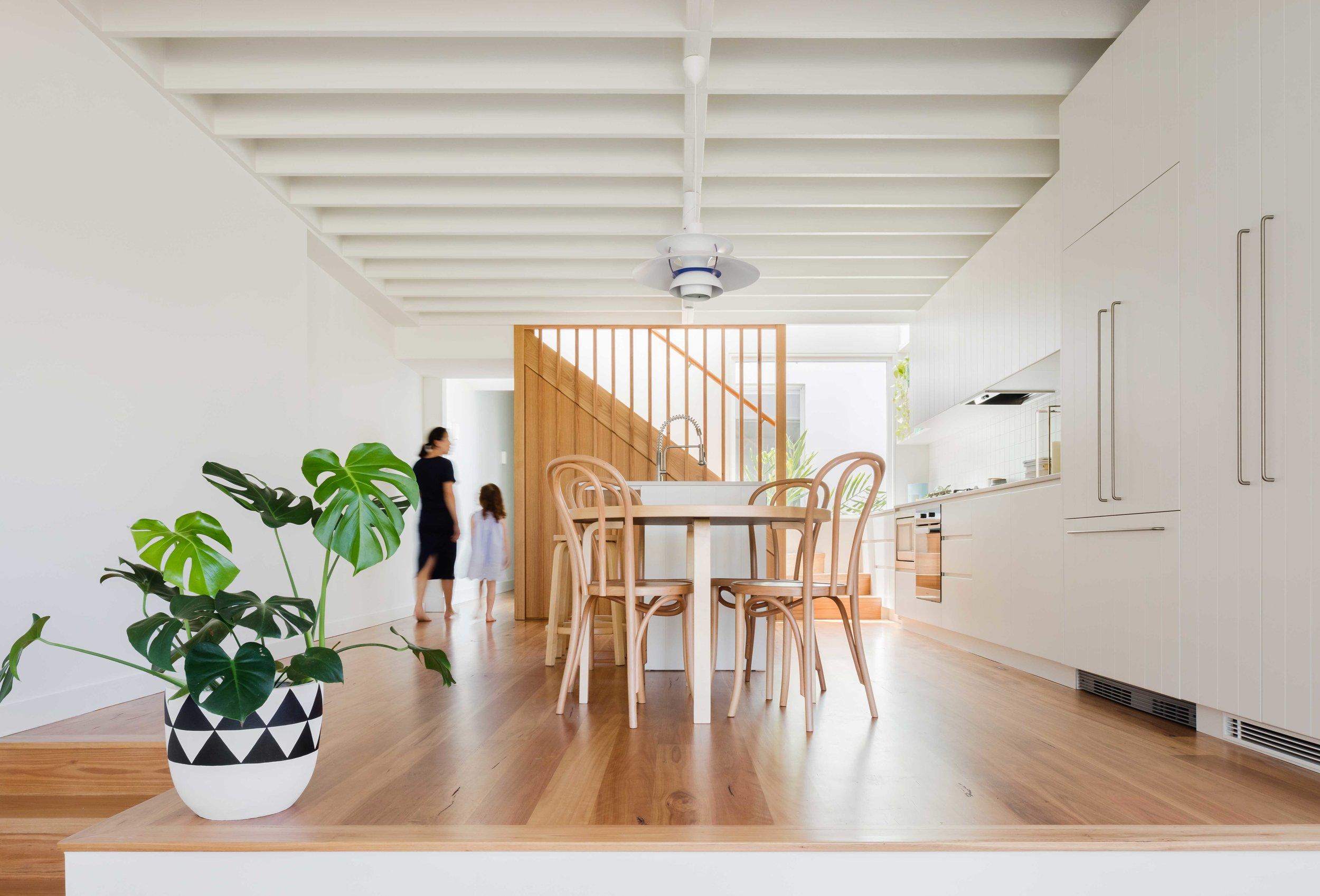 Surf-Box-01-©-Downie-North-Architects.jpg