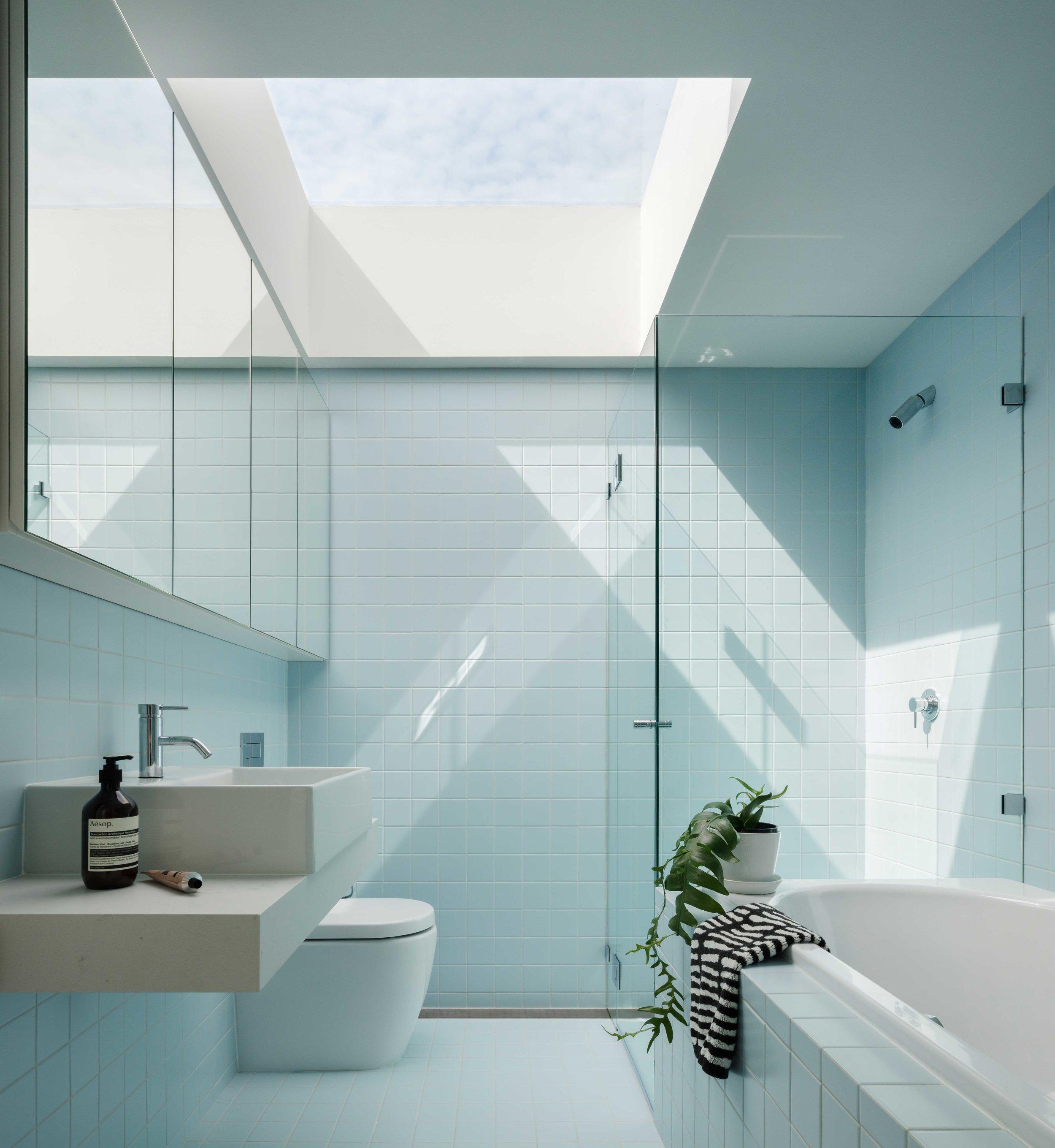 Surf-Box-04-©-Downie-North-Architects.jpg