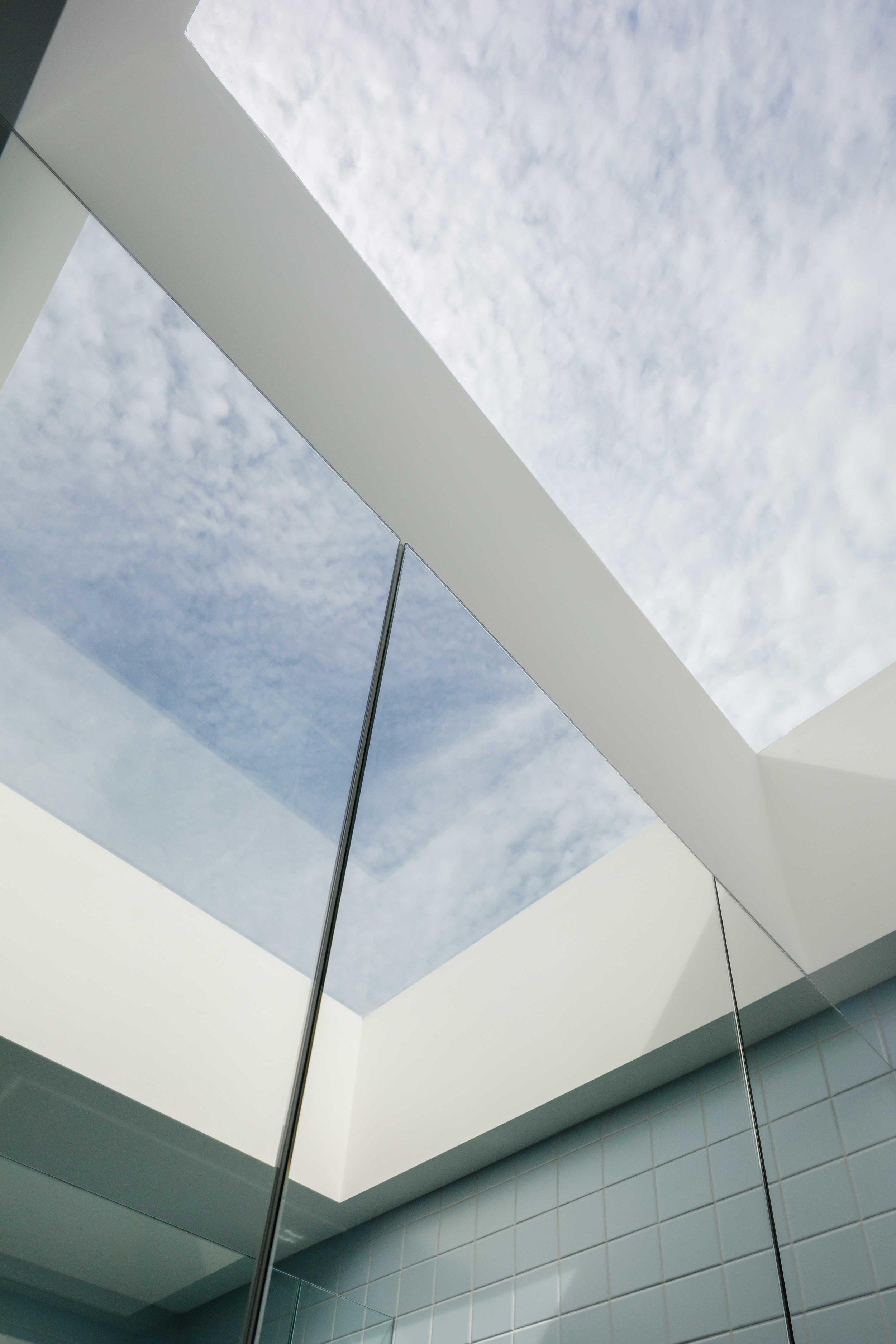 Surf-Box-05-©-Downie-North-Architects.jpg