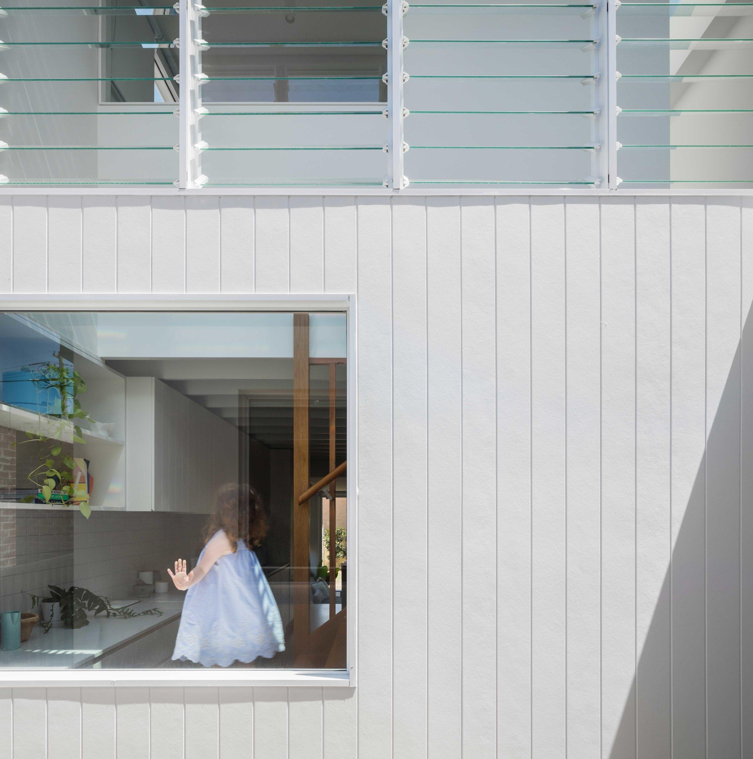 Surf-Box-07-©-Downie-North-Architects.jpg