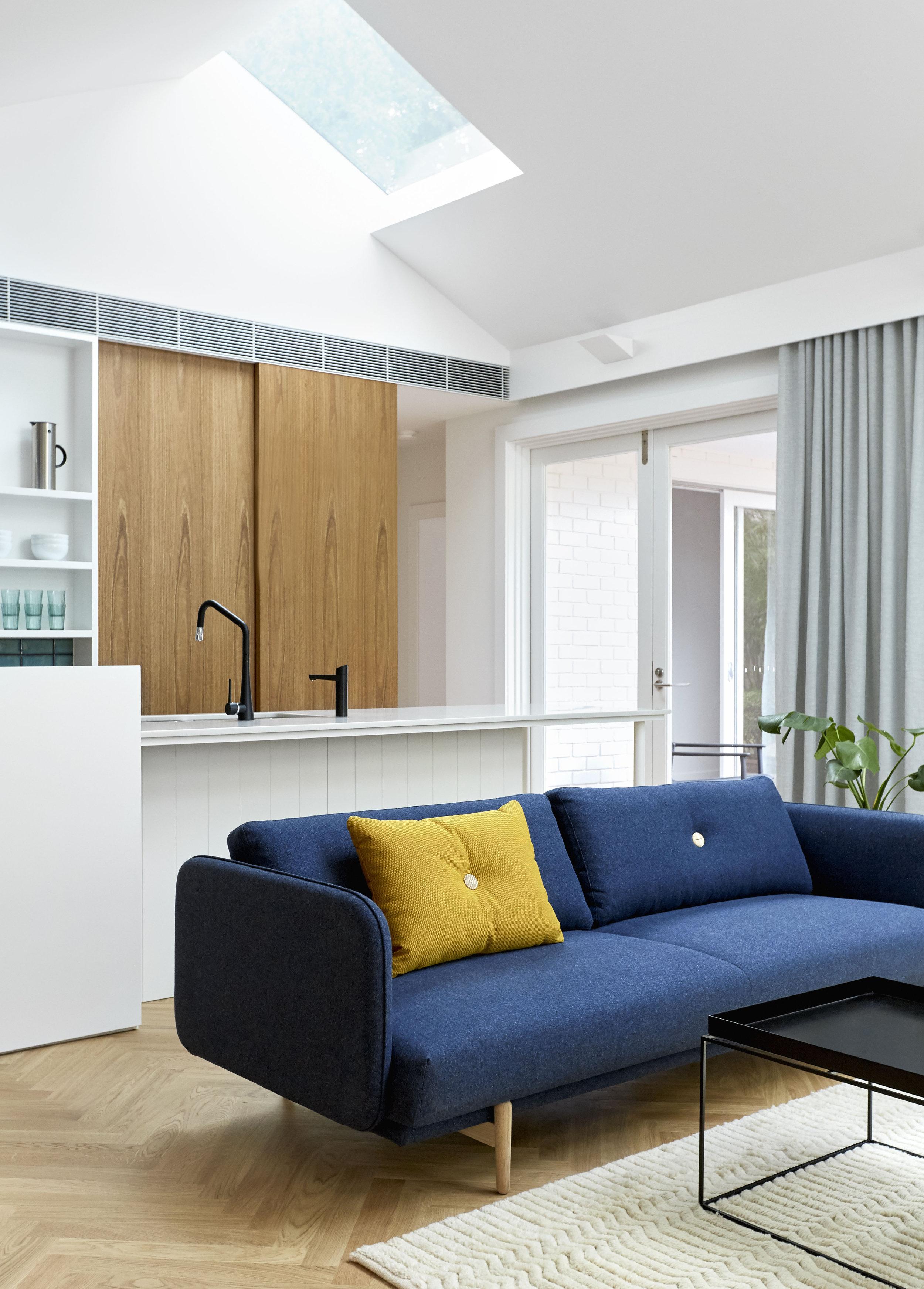 Skylit House 08 © Downie North Architects.jpg