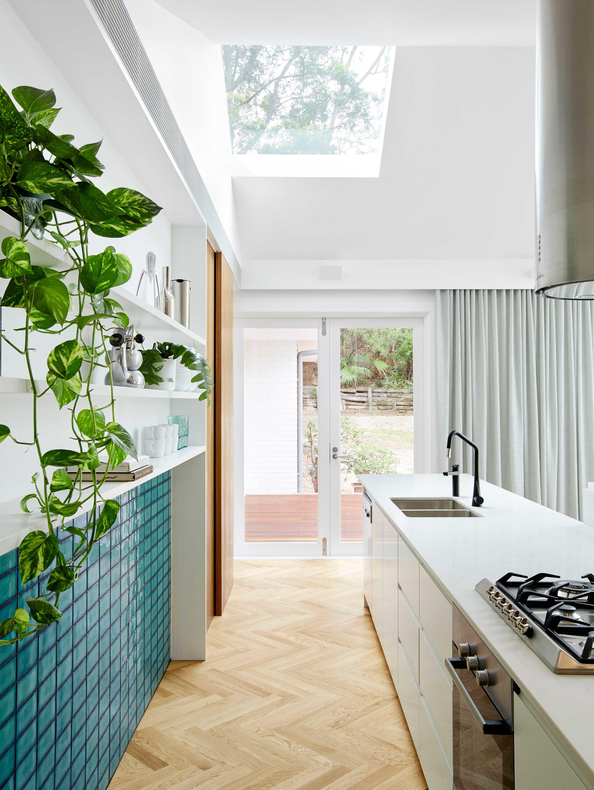 Skylit-House-14-©-Downie-North-Architects.jpg