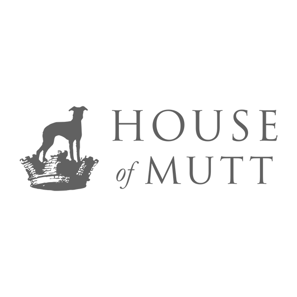 house-of-mutt.png