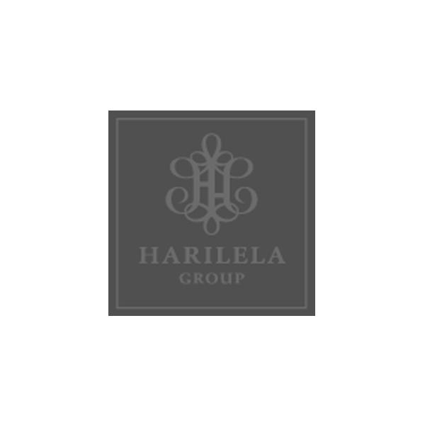 Harilela.png