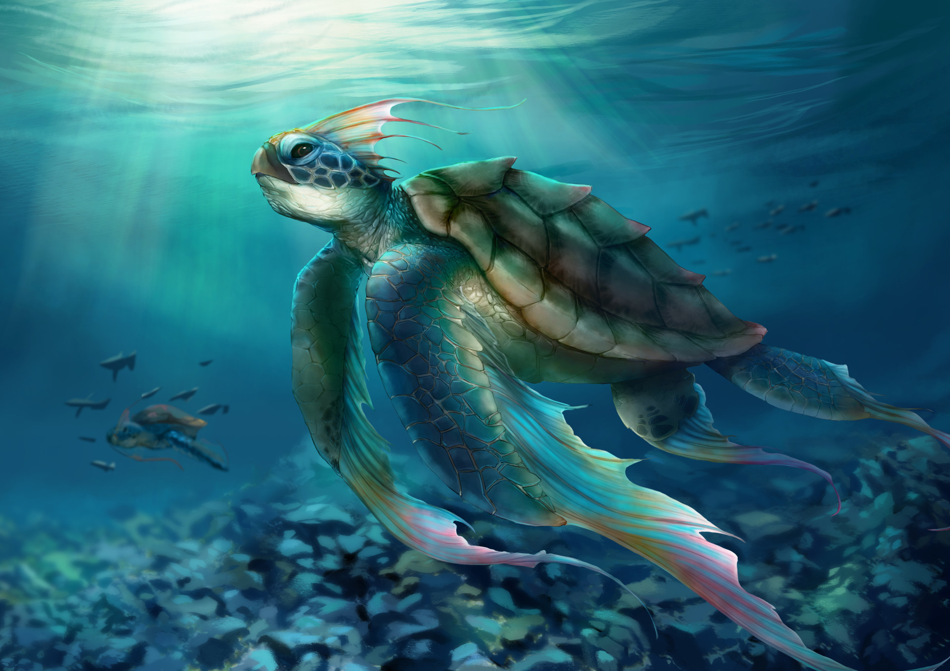 georgia-low-turtle.jpg