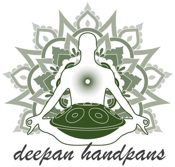 deepan_logo_01.jpg