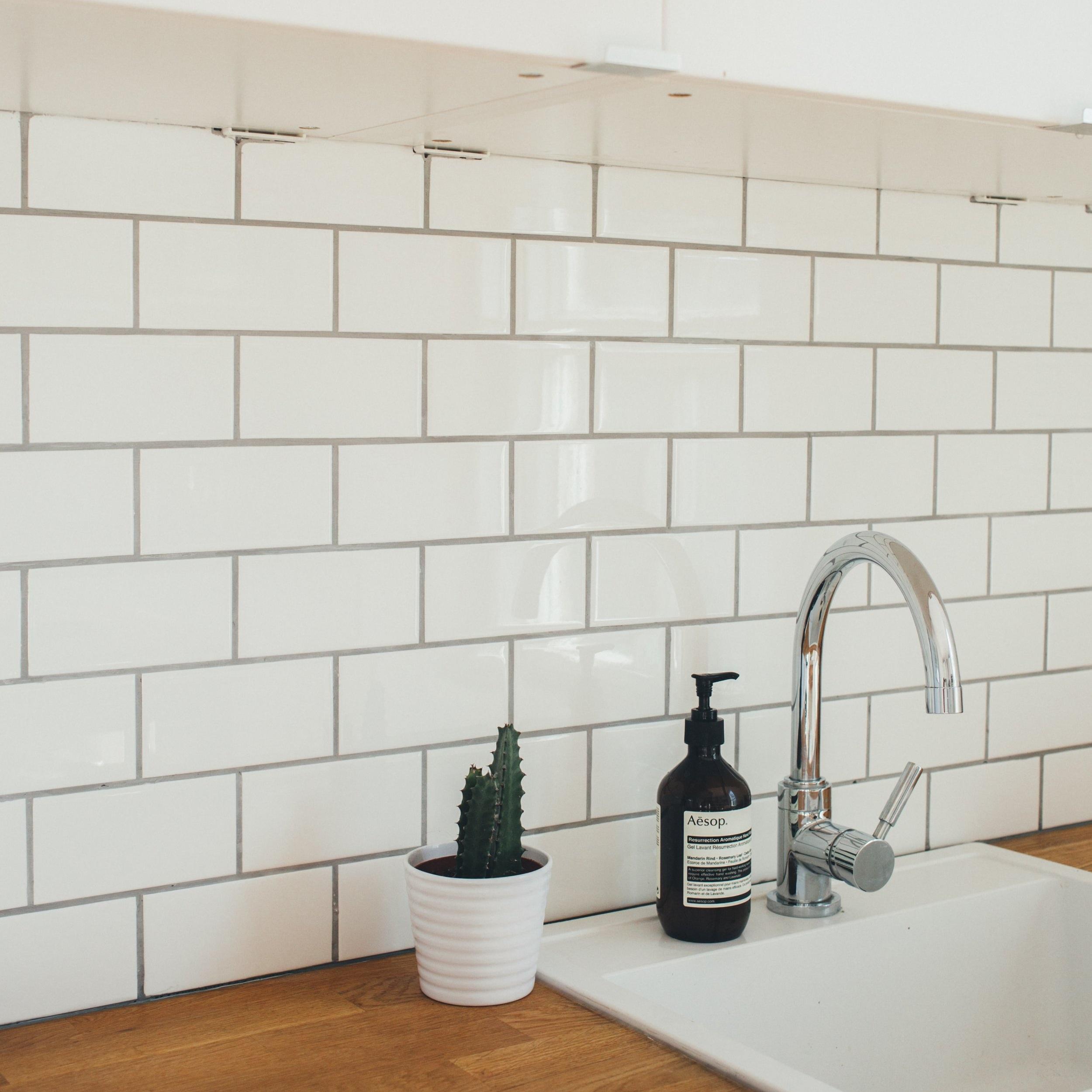 Bathroom &kitchen pods -