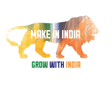 make-in-india-tiger.png