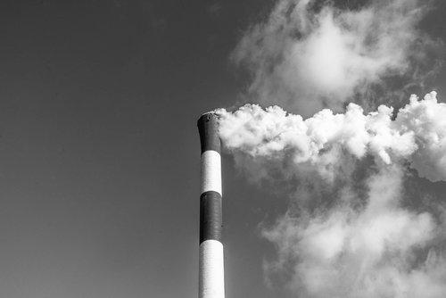chimney-exhausts.jpg