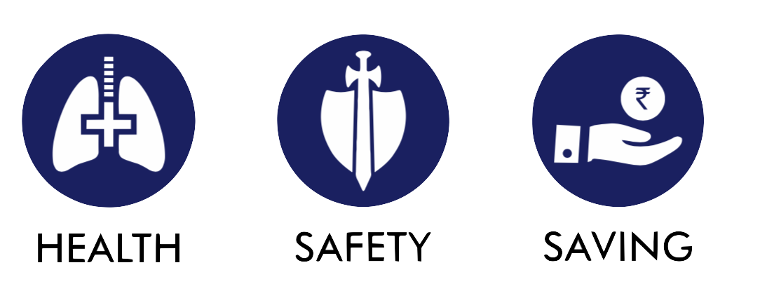 health-safety-saving-logos.png