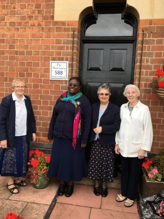 our-mission-sanctuary-notts-IMG.jpg