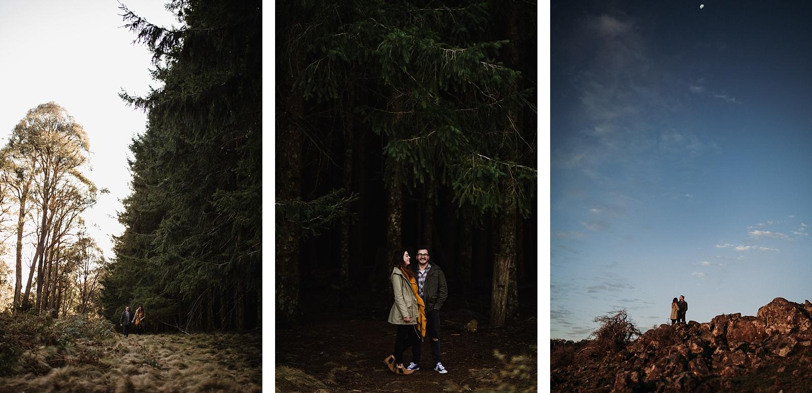 035Barrington Tops Elopement Photographer in Hunter Valley Wedding Photography Newcastle NSW Bryce Noone.jpg