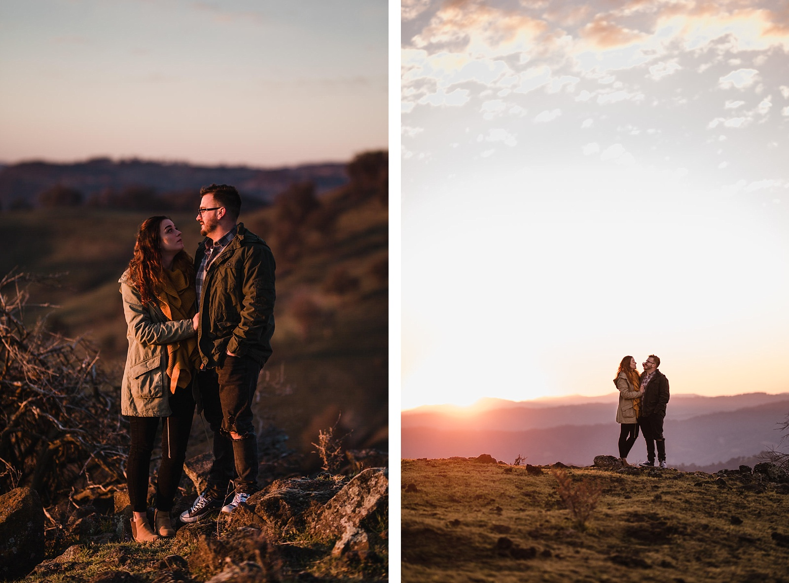 048Barrington Tops Elopement Photographer in Hunter Valley Wedding Photography Newcastle NSW Bryce Noone.jpg