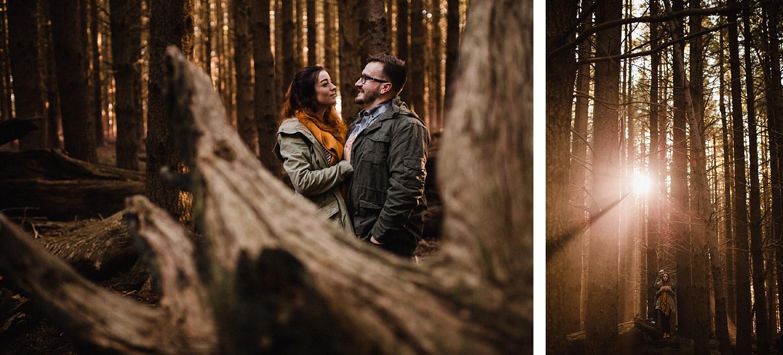 023Barrington Tops Elopement Photographer in Hunter Valley Wedding Photography Newcastle NSW Bryce Noone.jpg