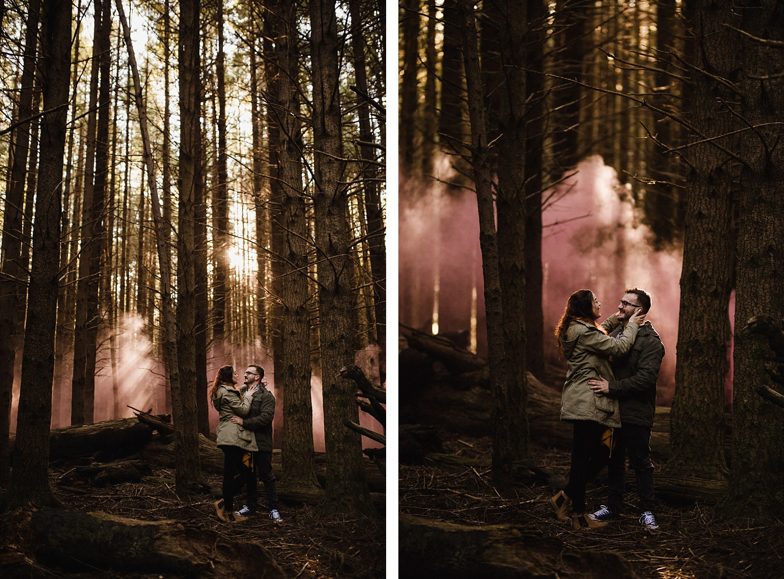 021Barrington Tops Elopement Photographer in Hunter Valley Wedding Photography Newcastle NSW Bryce Noone.jpg