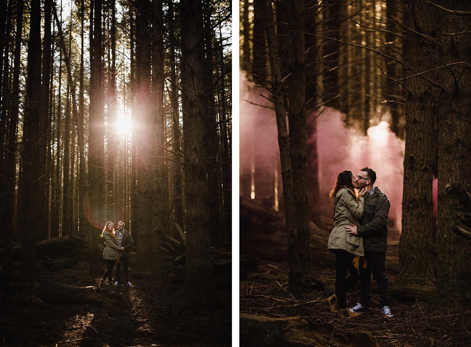 016Barrington Tops Elopement Photographer in Hunter Valley Wedding Photography Newcastle NSW Bryce Noone.jpg