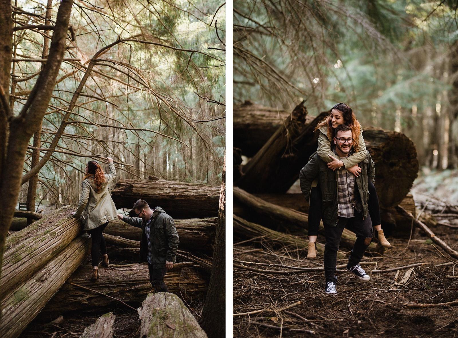009Barrington Tops Elopement Photographer in Hunter Valley Wedding Photography Newcastle NSW Bryce Noone.jpg