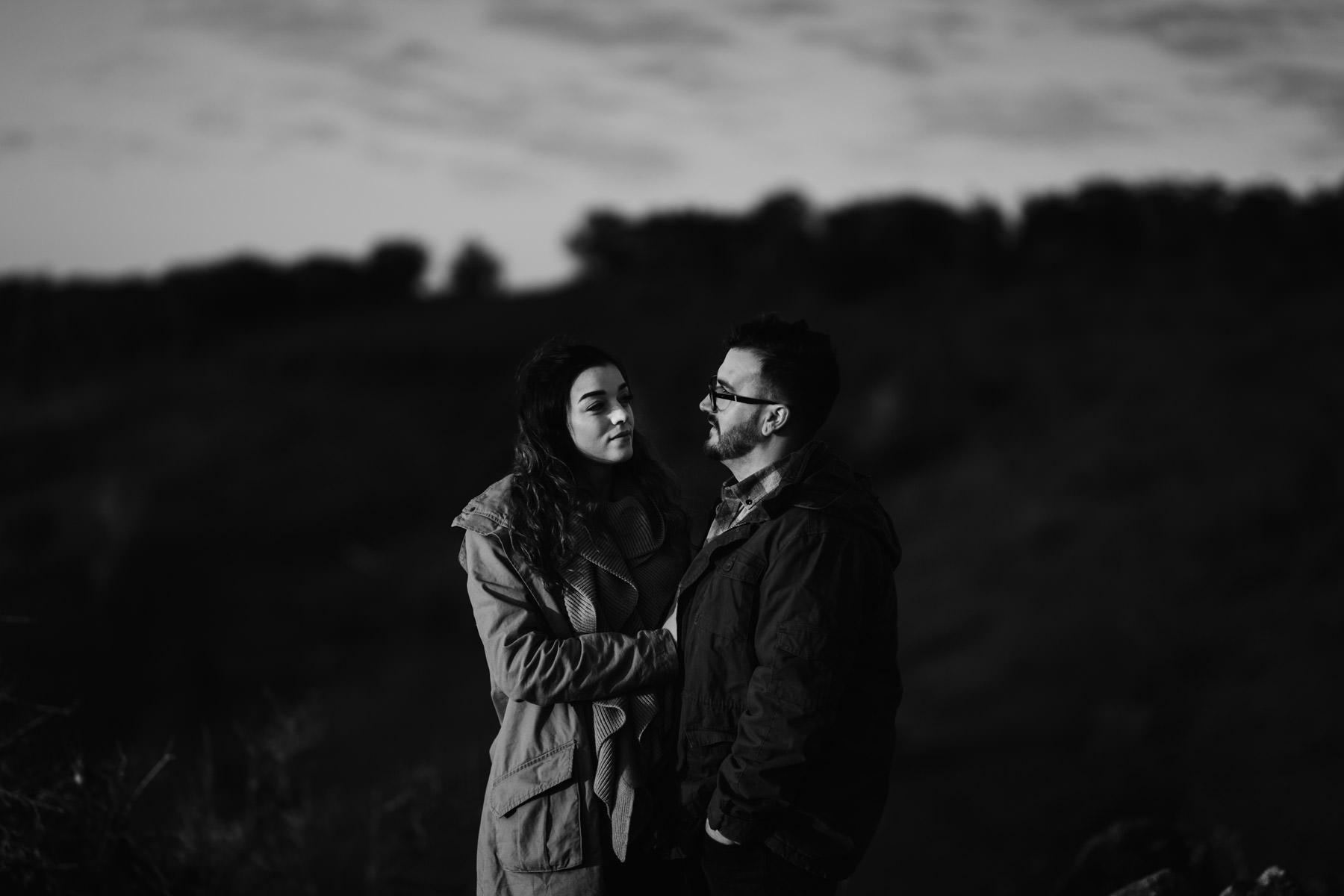 050Barrington Tops Elopement Photographer in Hunter Valley Wedding Photography Newcastle NSW Bryce Noone.jpg