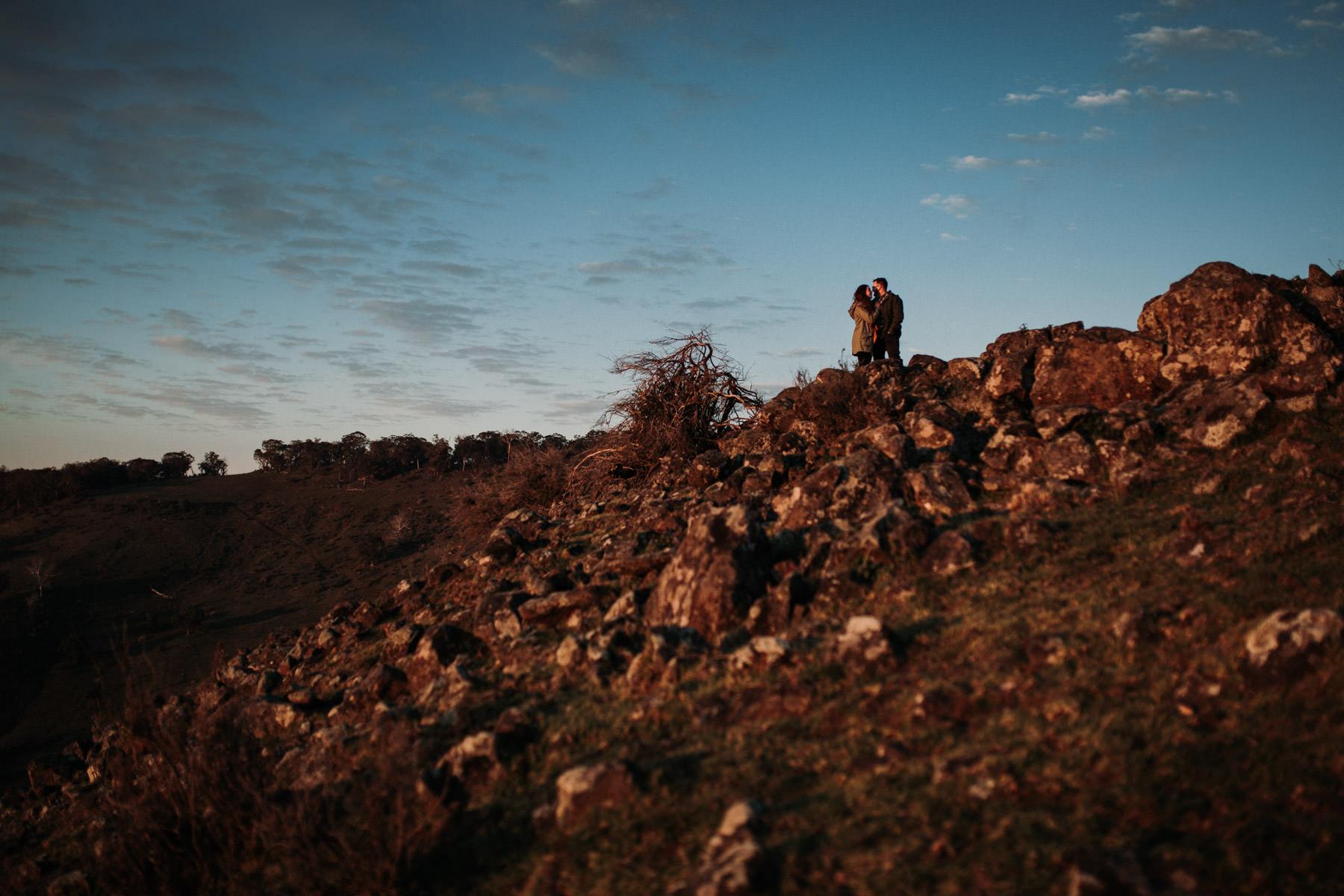 046Barrington Tops Elopement Photographer in Hunter Valley Wedding Photography Newcastle NSW Bryce Noone.jpg