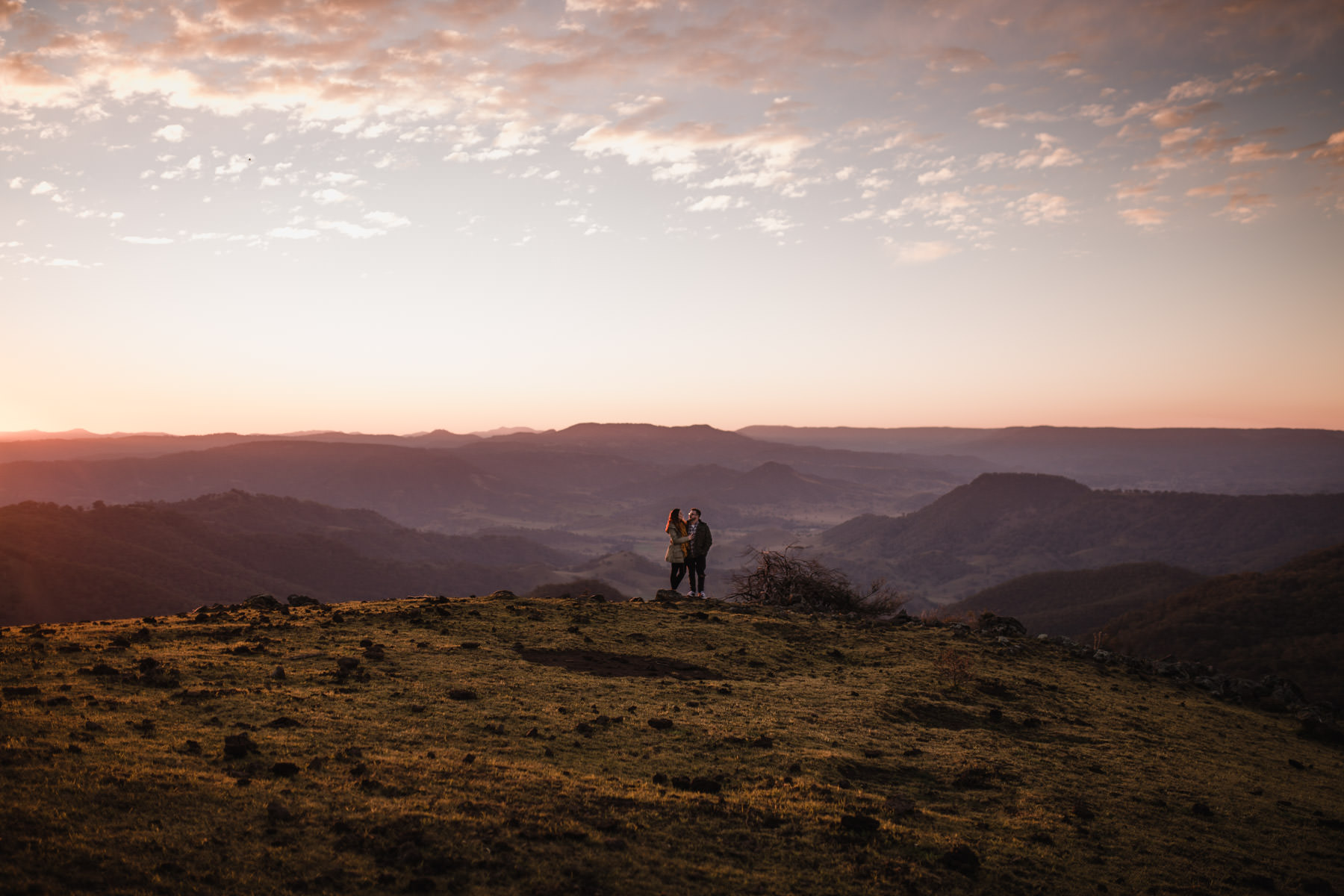 052Barrington Tops Elopement Photographer in Hunter Valley Wedding Photography Newcastle NSW Bryce Noone.jpg