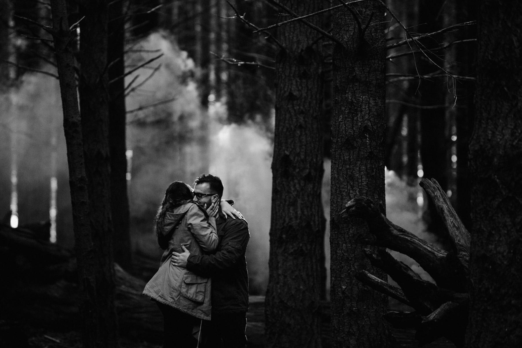 019Barrington Tops Elopement Photographer in Hunter Valley Wedding Photography Newcastle NSW Bryce Noone.jpg