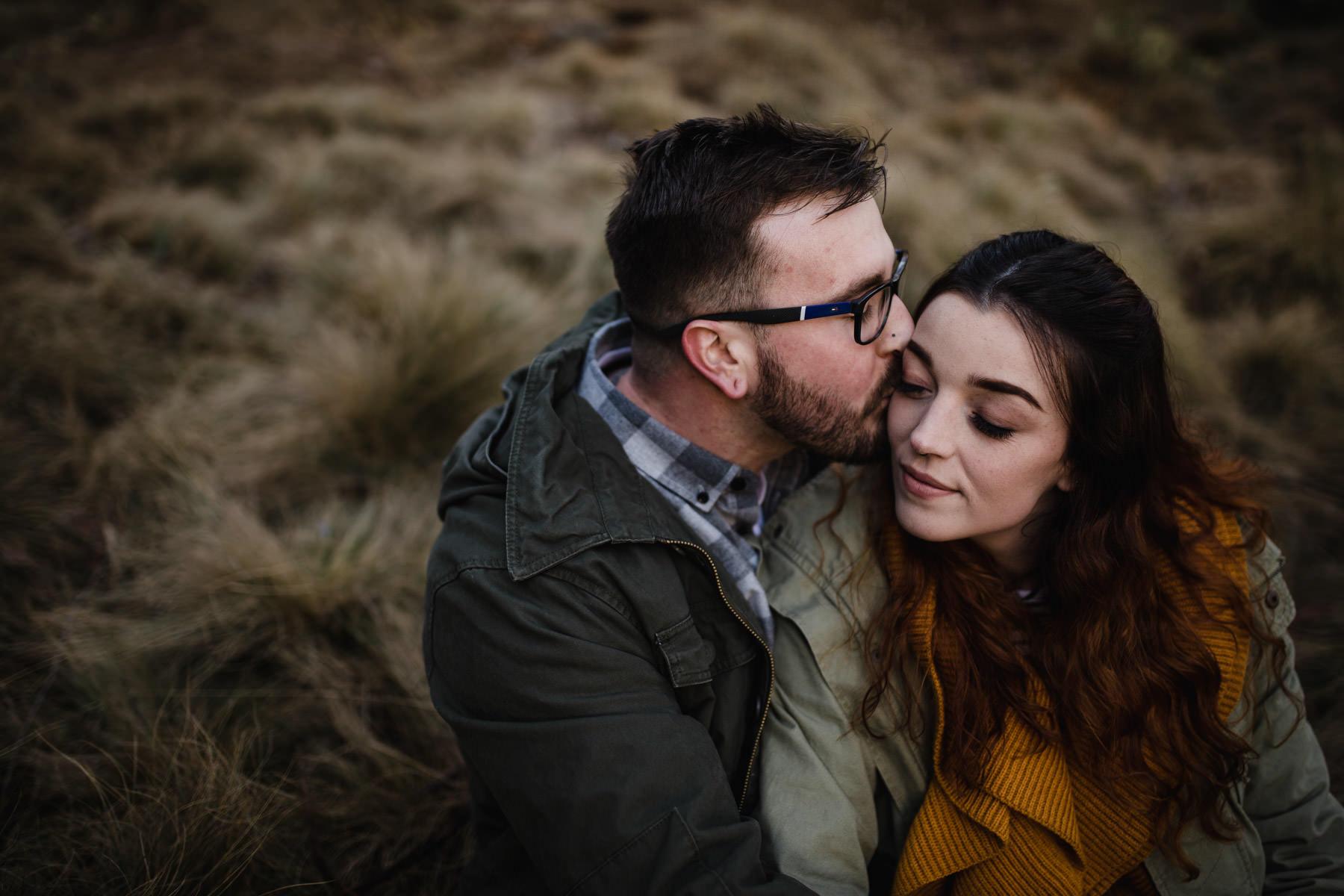 038Barrington Tops Elopement Photographer in Hunter Valley Wedding Photography Newcastle NSW Bryce Noone.jpg