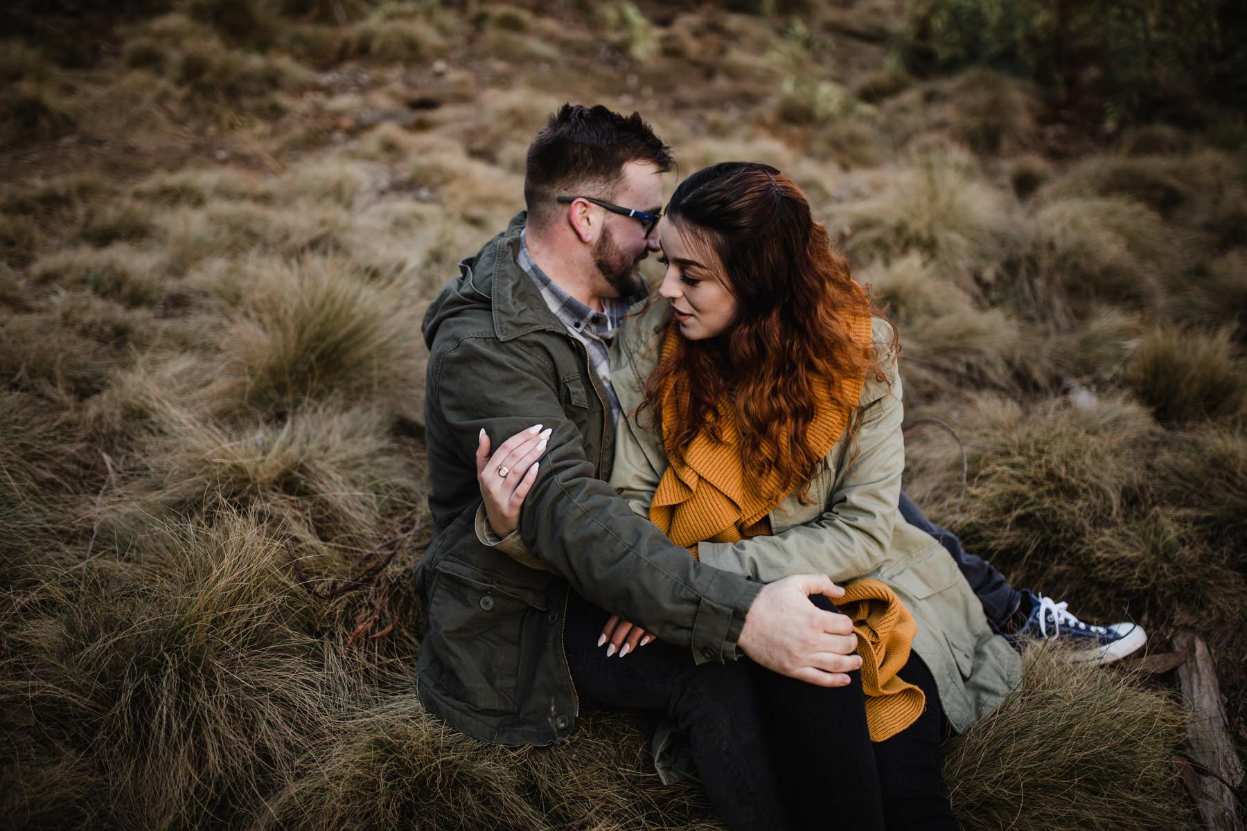 041Barrington Tops Elopement Photographer in Hunter Valley Wedding Photography Newcastle NSW Bryce Noone.jpg