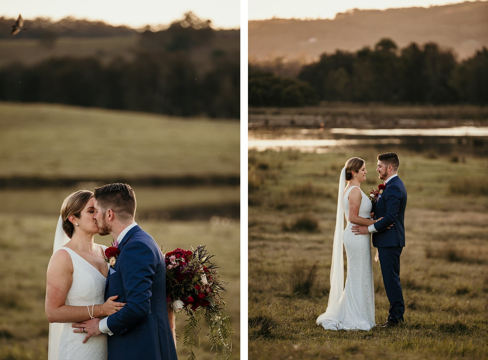 097Hunter Valley Wedding Photographers Bryce Noone Photography at Tocal Homestead Wedding Venue.jpg