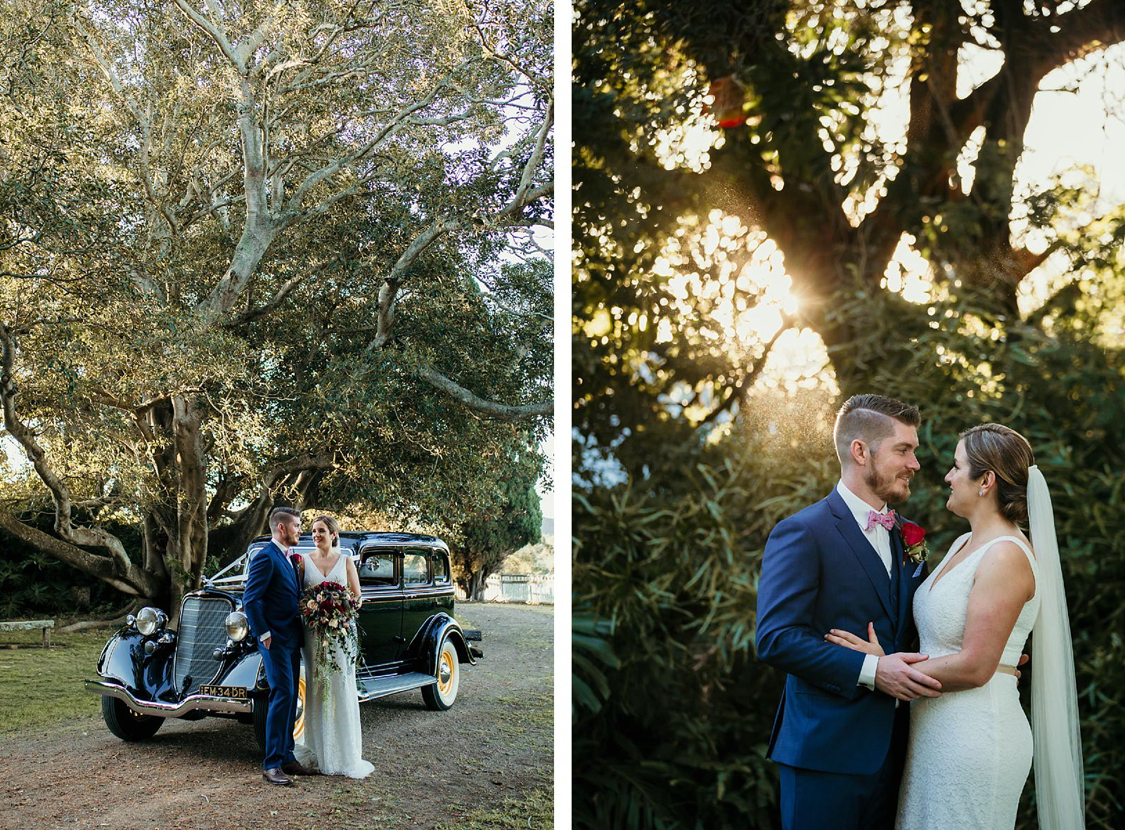 088Hunter Valley Wedding Photographers Bryce Noone Photography at Tocal Homestead Wedding Venue.jpg
