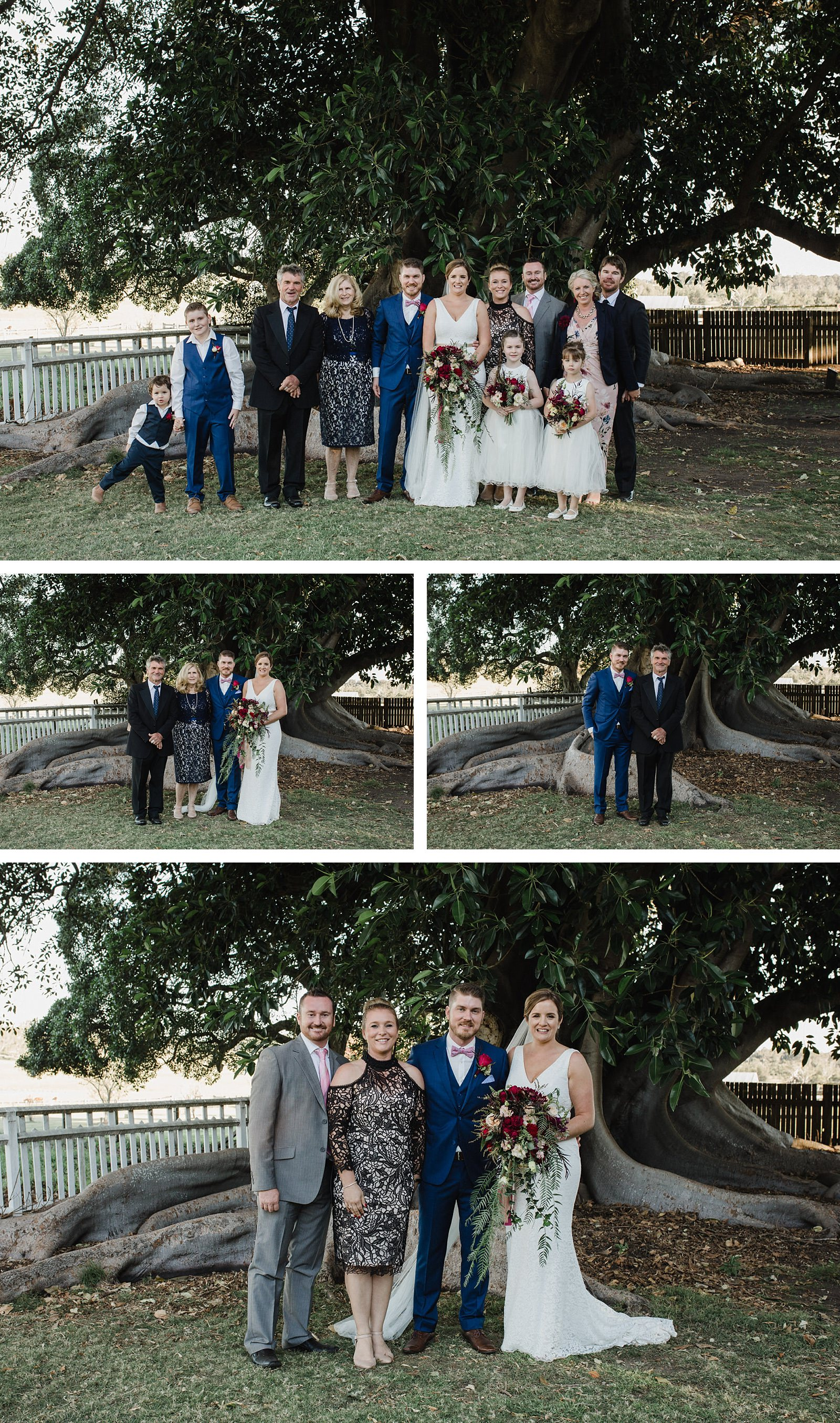072Hunter Valley Wedding Photographers Bryce Noone Photography at Tocal Homestead Wedding Venue.jpg