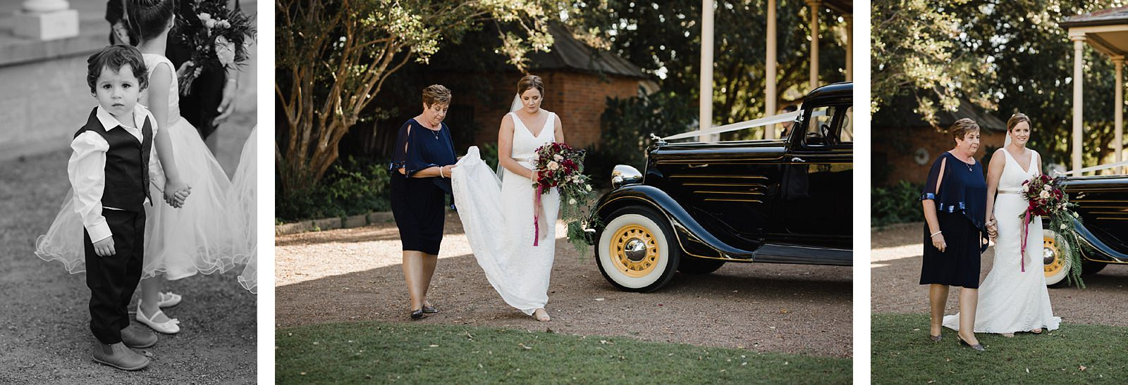 051Hunter Valley Wedding Photographers Bryce Noone Photography at Tocal Homestead Wedding Venue.jpg