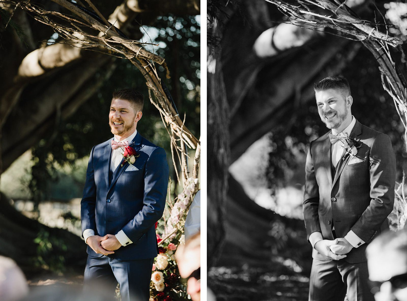 048Hunter Valley Wedding Photographers Bryce Noone Photography at Tocal Homestead Wedding Venue.jpg