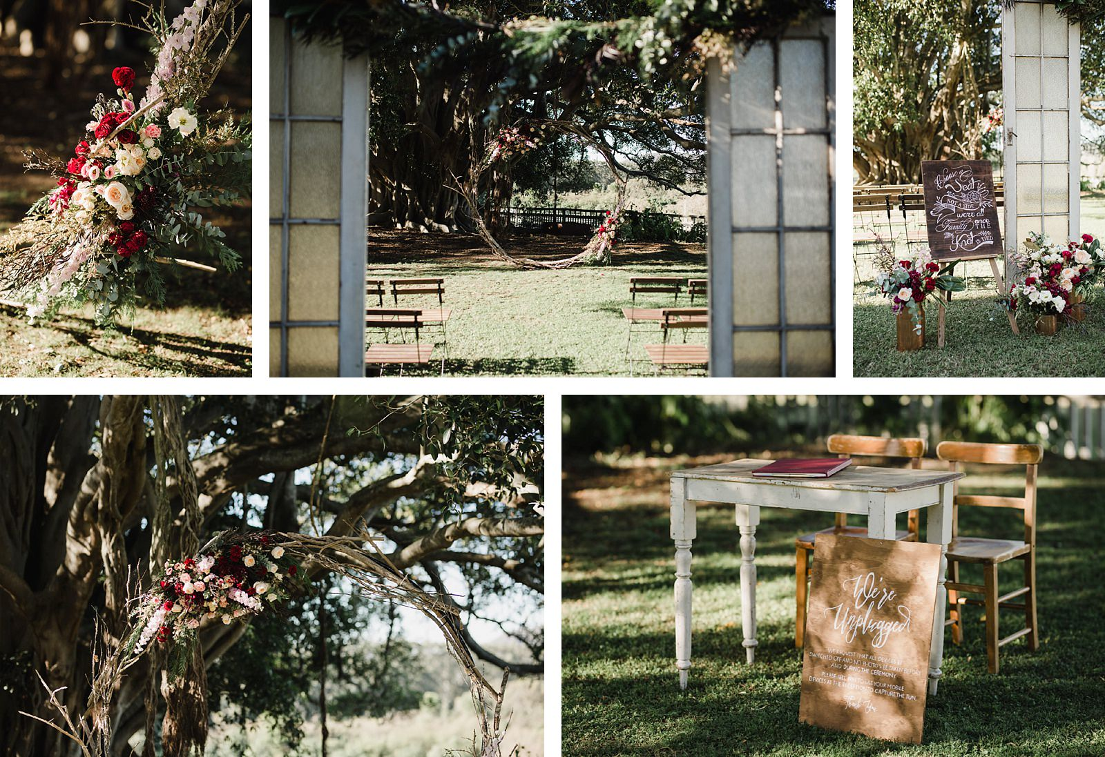 039Hunter Valley Wedding Photographers Bryce Noone Photography at Tocal Homestead Wedding Venue.jpg