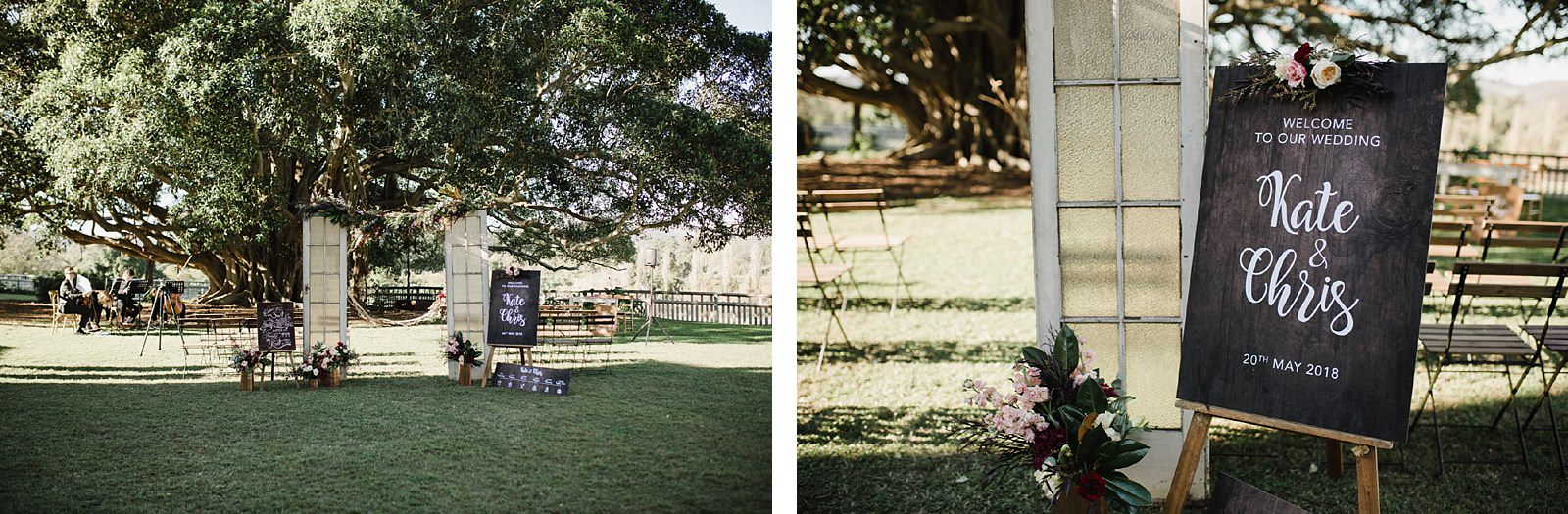 033Hunter Valley Wedding Photographers Bryce Noone Photography at Tocal Homestead Wedding Venue.jpg
