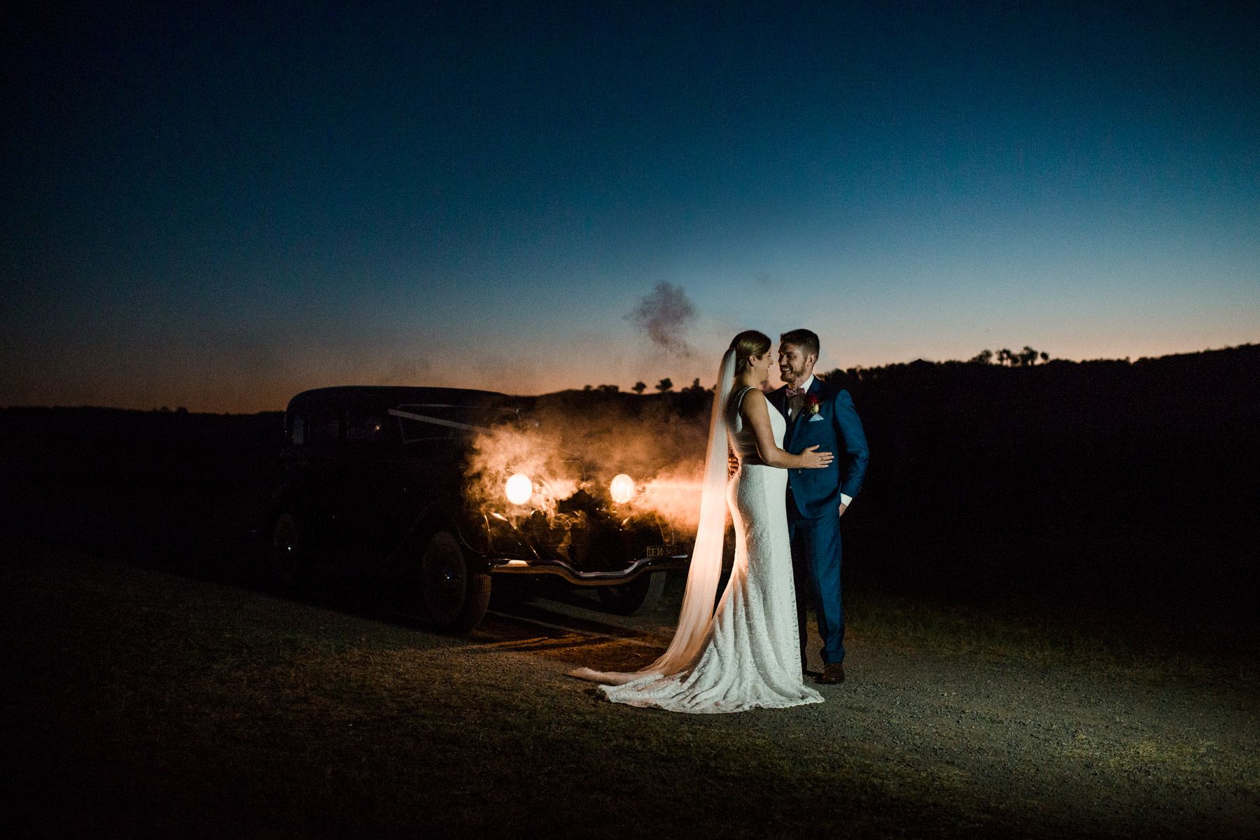 128Hunter Valley Wedding Photographers Bryce Noone Photography at Tocal Homestead Wedding Venue.jpg