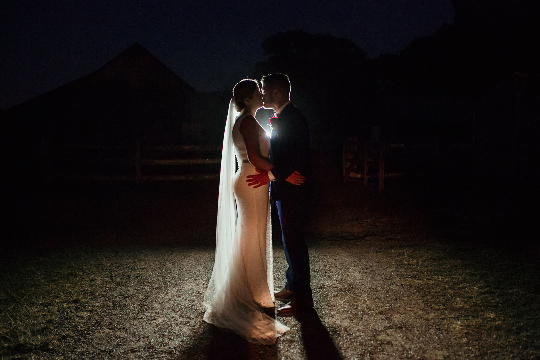 129Hunter Valley Wedding Photographers Bryce Noone Photography at Tocal Homestead Wedding Venue.jpg