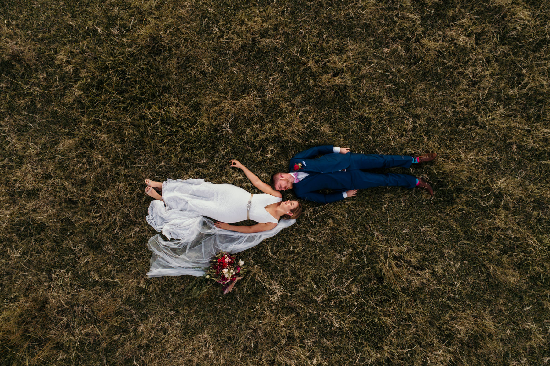 112Hunter Valley Wedding Photographers Bryce Noone Photography at Tocal Homestead Wedding Venue.jpg