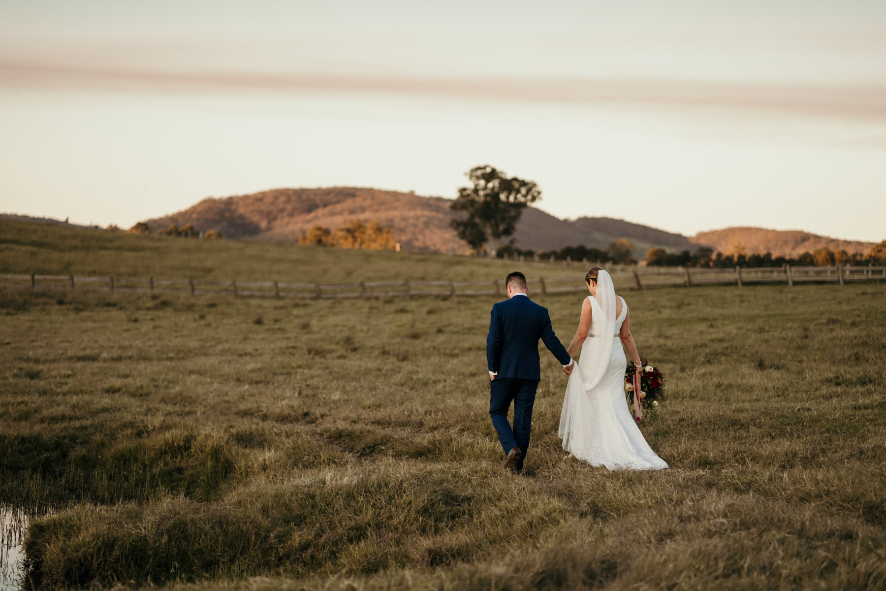 107Hunter Valley Wedding Photographers Bryce Noone Photography at Tocal Homestead Wedding Venue.jpg