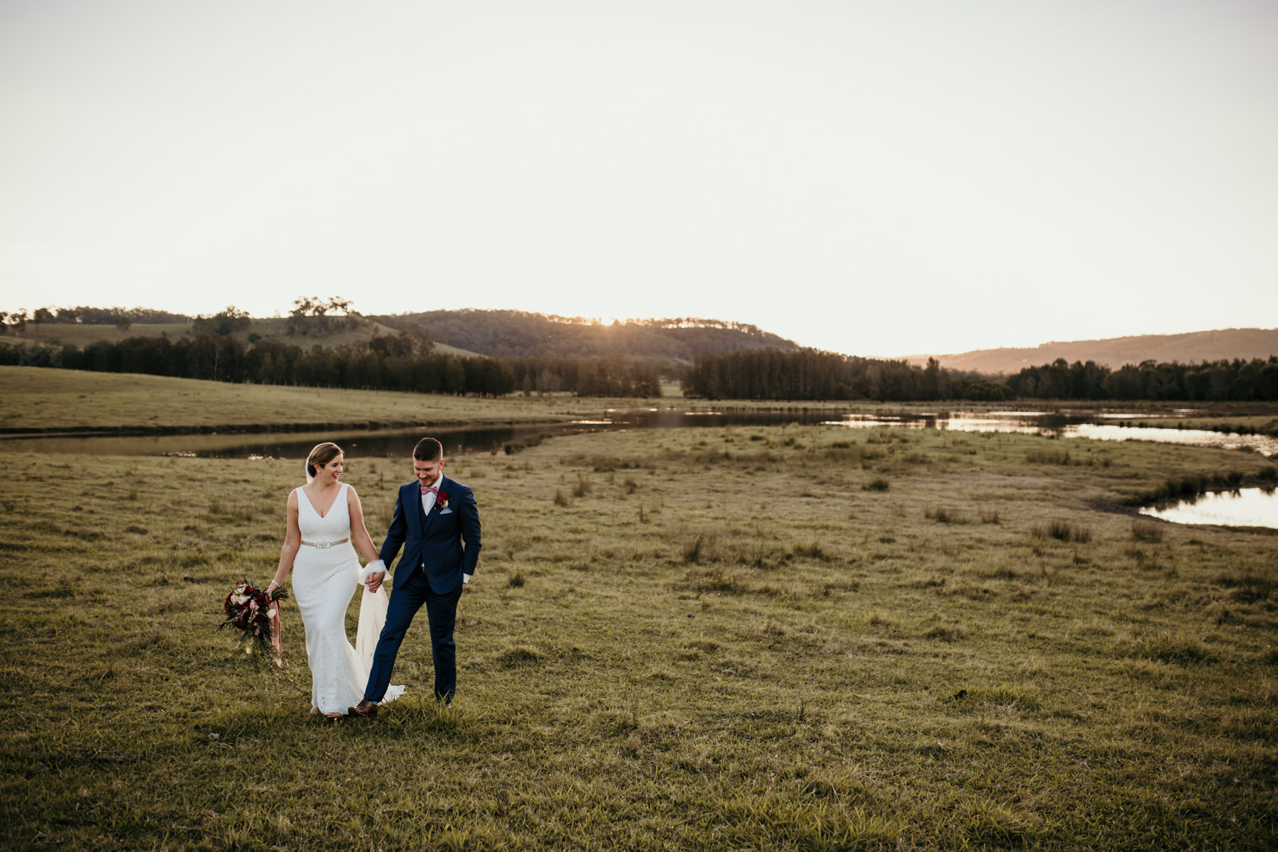 100Hunter Valley Wedding Photographers Bryce Noone Photography at Tocal Homestead Wedding Venue.jpg
