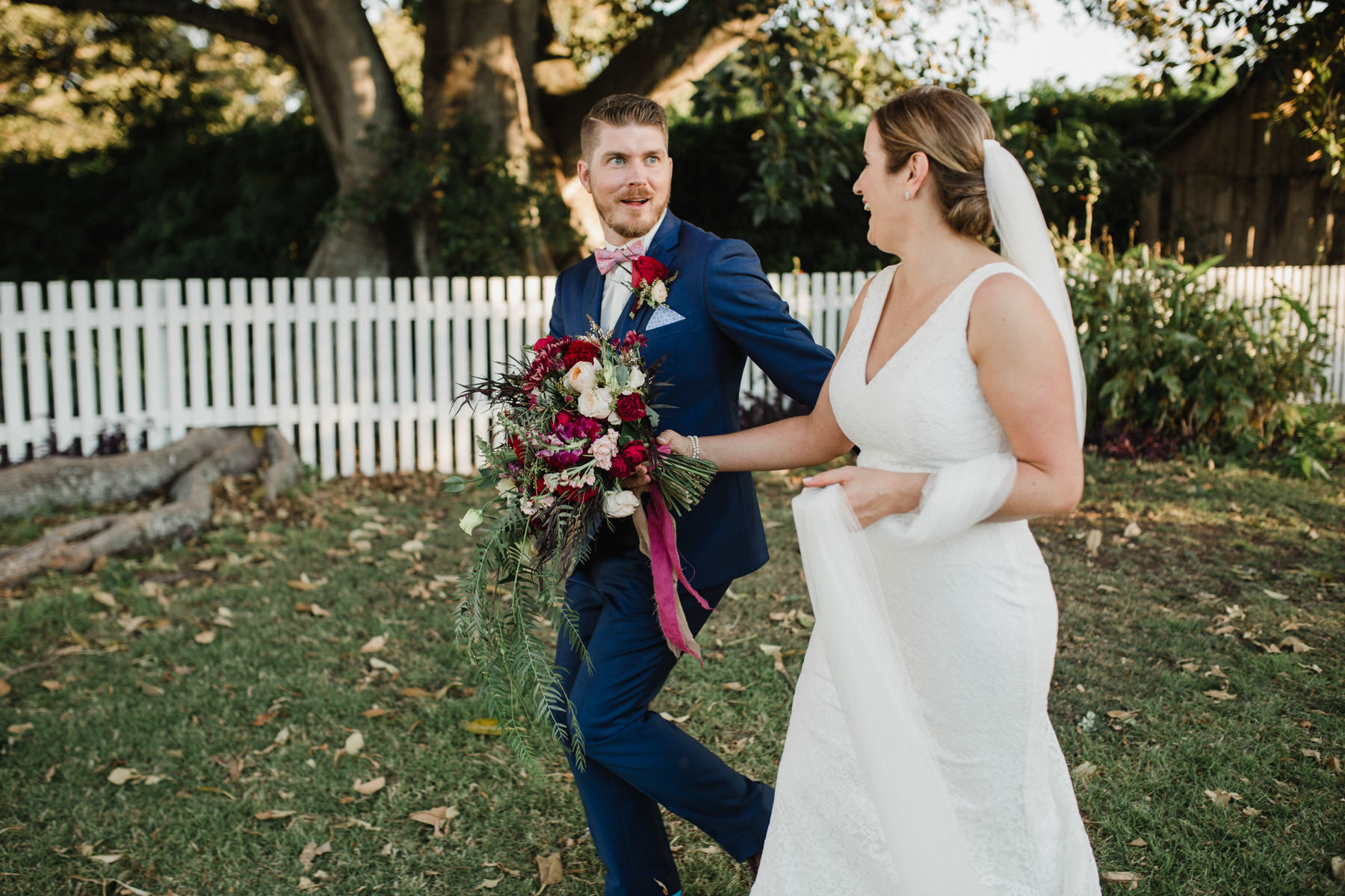 086Hunter Valley Wedding Photographers Bryce Noone Photography at Tocal Homestead Wedding Venue.jpg