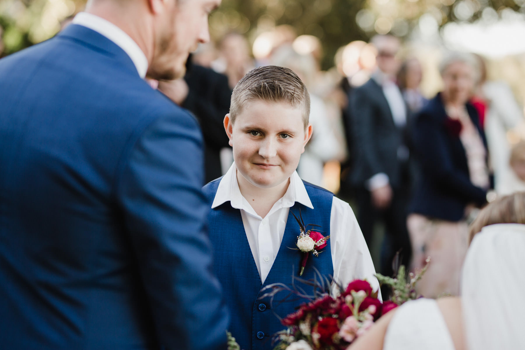 067Hunter Valley Wedding Photographers Bryce Noone Photography at Tocal Homestead Wedding Venue.jpg